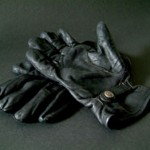 black-gloves-59941_7751_opt